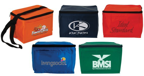 6-pack-cooler-bag