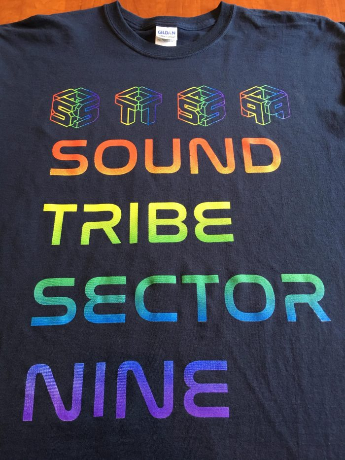 sp2-sound-tribe-sector-nine