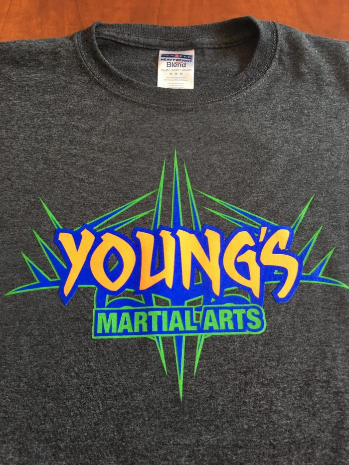 sp6-youngs-martial-arts